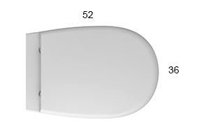 GRS03_vaso sospesi globo serie grace misure